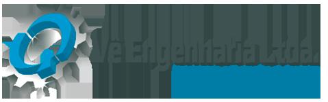 Vê Engenharia Ltda